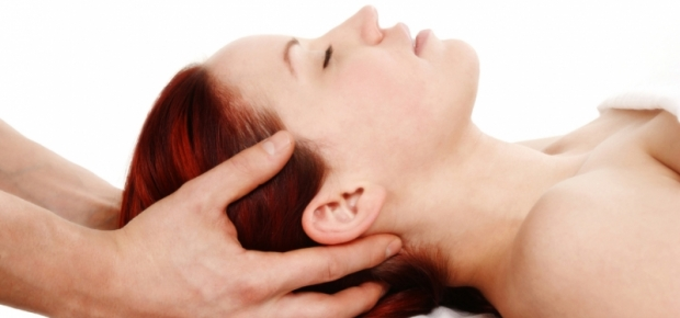 Image result for mental issue massage